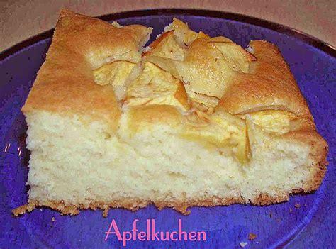 ruck zuck umzüge ruck zuck kuchen rezept mit bild akinome chefkoch de