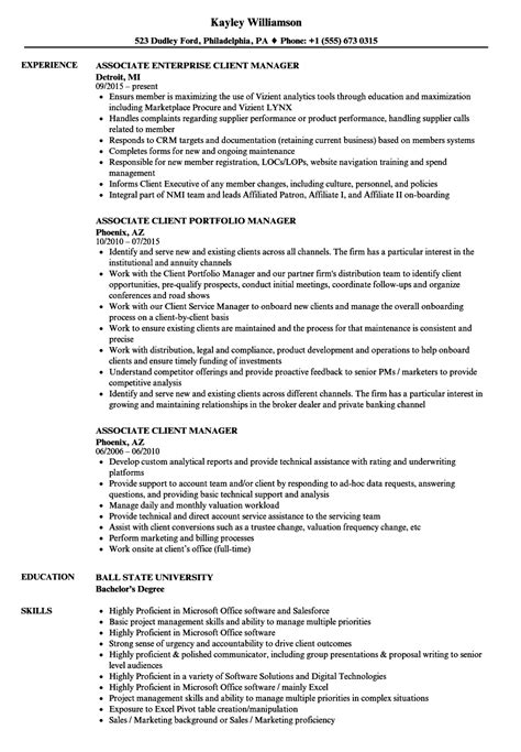 Voip Tester Cover Letter by Client Manager Sle Resume Voip Tester Cover Letter The Giver Essay Questions