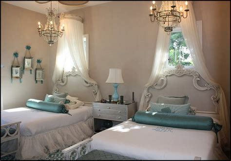 share room decorating theme bedrooms maries manor shared bedrooms