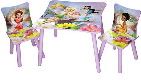 sillas y mesa infantiles mesas de madera mesas infantiles