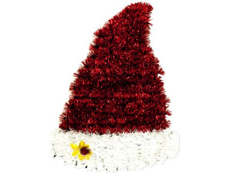 decorate santa hat decorate santa hat 28 images decorating for thriftyfun