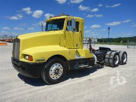 kenworth t600 for sale kenworth t600 in illinois for sale used trucks on