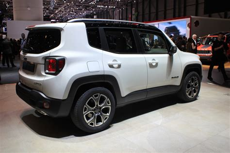 jeep renegade 2014 2014 toyota jeep renegade commercial autos post