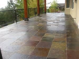 Waterproofing Outdoor Wood Furniture - outdoor deck jack tiles outdoor installation