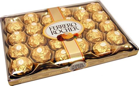 Top Chocolate top 10 best chocolate brands in the world