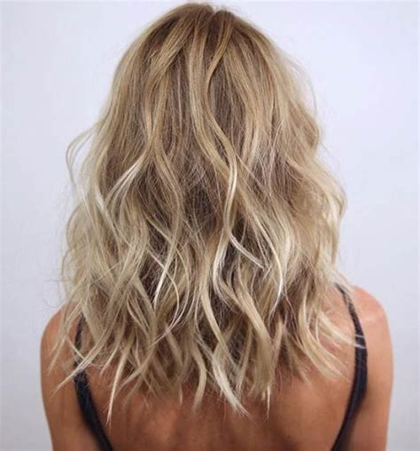 cortes de cabelo feminino veja os modelos que ser 227 o