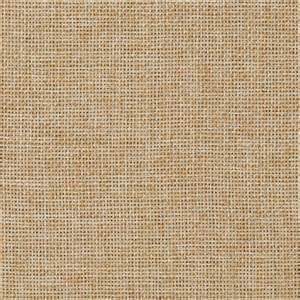 burlap color vintage poly burlap light gold discount designer fabric