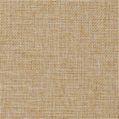 Vintage Home Decor Wholesale by Burlap Fabric Burlap Fabric By The Yard Fabric Com