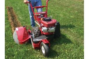 Lowes Patio Edger Bed Heavy Duty 9hp Broadway Rental Equipment Co