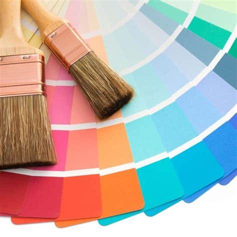 Welke Kleuren Maken Rood by Welke Kleur Op De Muur Interiorinsider Nl