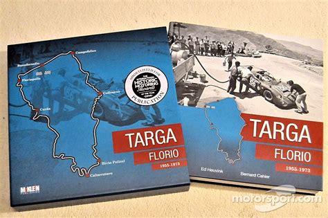 Review: Targa Florio, 1955 1973