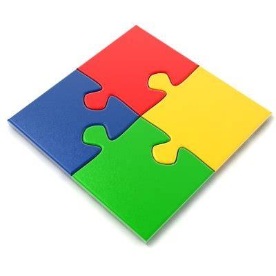 puzzle le anleitung jigsaw puzzle 3d model