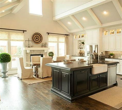 kitchen eating area ideas 25 best ideas about kitchen eating areas on pinterest