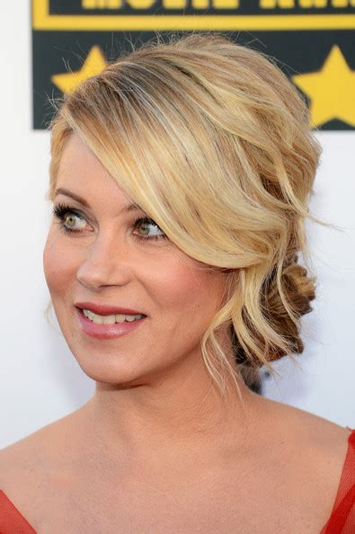 christina applegate hairstyles christina applegate looks stylebistro