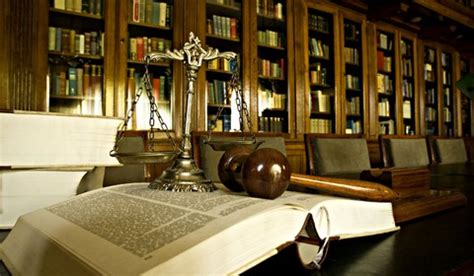 Can You Go To College With A Criminal Record How Schools Prepare You For A Career In Criminal Justice Fresh Air Careers
