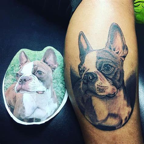 tattoo inspiration dog 281 best ruby tattoo inspiration images on pinterest dog