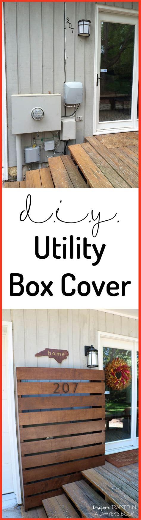 decorative utility box covers decorative utility box covers decorative design