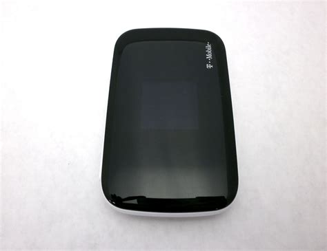 Wifi Speedy Zte t mobile 4g hotspot zte mf64 high speed wifi up