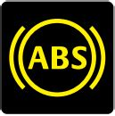 can you pass inspection with abs light on dashboard warning lights repairs leeds 187 claytons mot