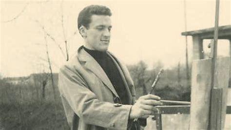 libreria freccia rossa brescia bresciani dieci anni fa ucciso nel suo studio citt 224