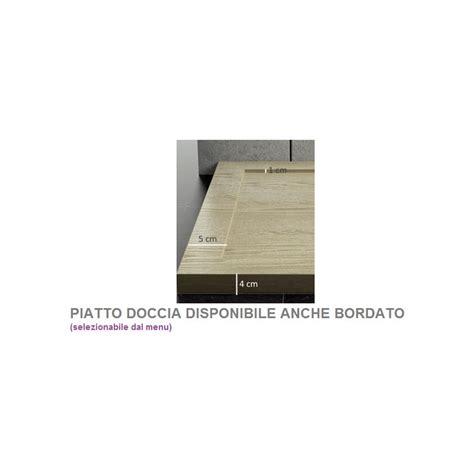 piatto doccia 60x90 ideal standard relax design piatto doccia marmo resina legno piletta