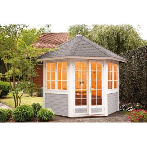 Pavillon Palma by Wolff Finnhaus Pavillon Palma Mein Gartenshop24 De