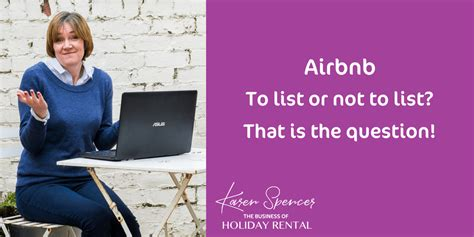 airbnb questions blog the business of holiday rental