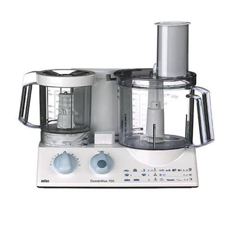 braun cucina braun robot da cucina multifunzione multiquick 5 k700