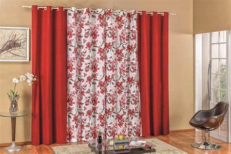 cortinas fashion cortina danielli estanpada fashion para var 227 o 3 00 x 2 60