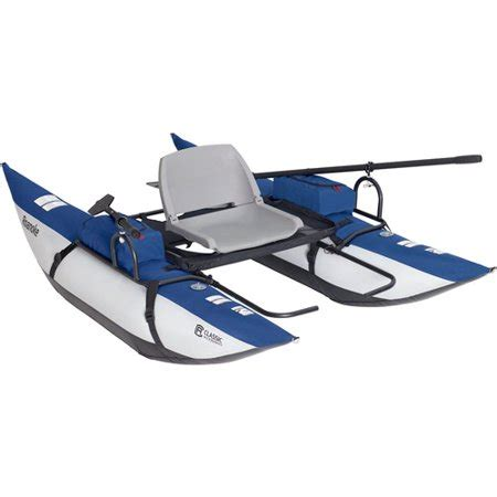 fishing pontoon boat accessories classic accessories roanoke 1 person fishing pontoon boat