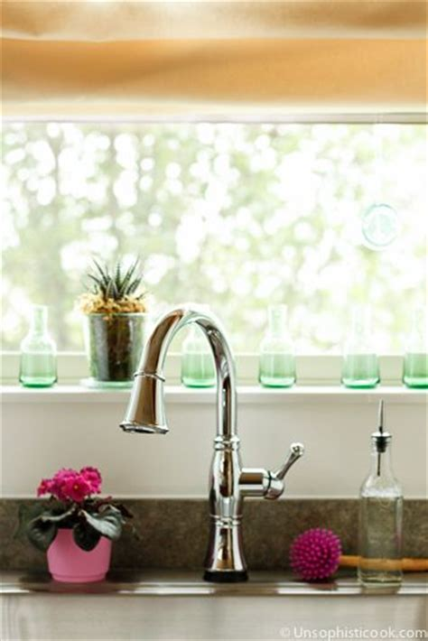 delta touch2o kitchen faucet contemporary kitchen 17 best images about kitchen faucets moen faucets