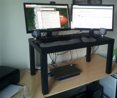 Related Keywords Suggestions For Standing Cubicle Standing Desk Cubicle
