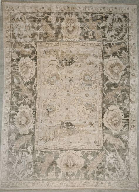 rugs rugs and more rugs sari silk 29069 rugs more