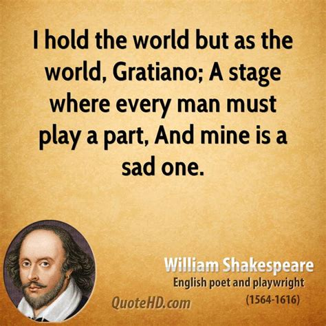 000719790x shakespeare the world as a william shakespeare quotes quotesgram