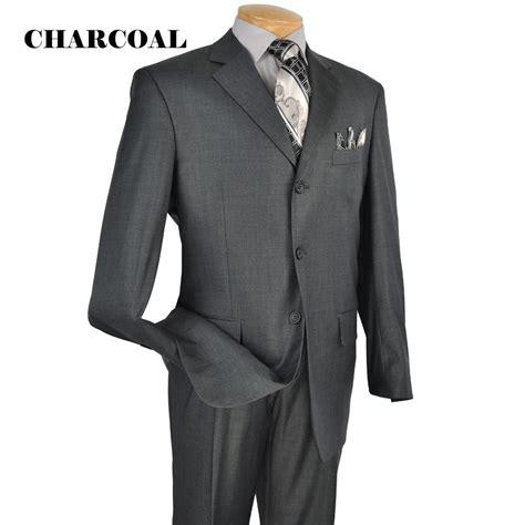 color suit charcoal color suit www pixshark images galleries