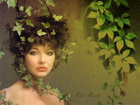 The Female Bush | kate bush female rock musicians wallpaper 15878213