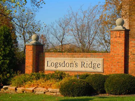houses for sale liberty township ohio find homes for sale logsdons ridge liberty township ohio 45011