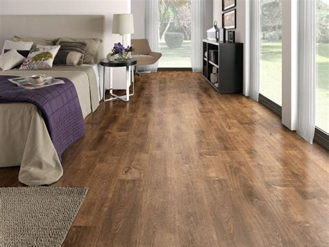 what is laminate flooring made of the low down on laminate vs hardwood floors