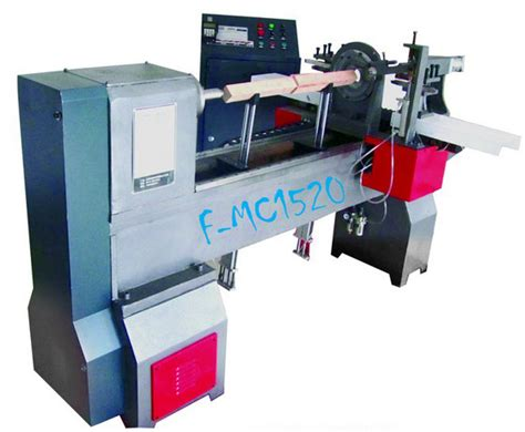 cnc woodworking lathe cnc wood turning lathe id 5251163 product details view