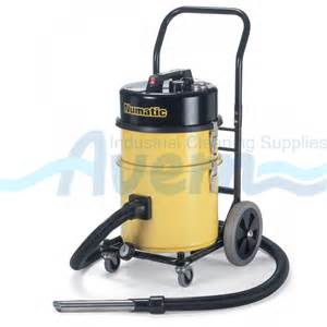 vacuum dust hzq450 hz450 hazardous dust vacuum cleaner h class numatic