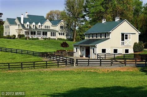 Mba Northern Virginia by Home Listings In Northern Virginia Maryland Kroner