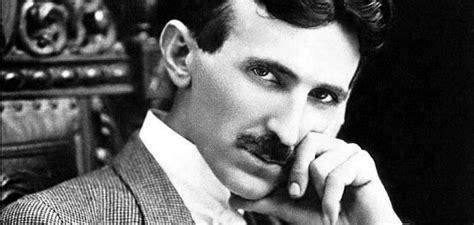 Nikola Tesla Documentary History Channel Nikola Tesla The Eugenicist Eliminating Undesirables By