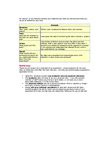 Collection Of Free Printable Home Depot Job Application Form Page 7