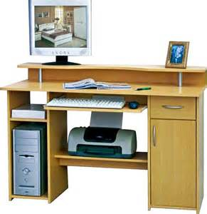 computer table designs for home home decorating pictures wooden study table designs