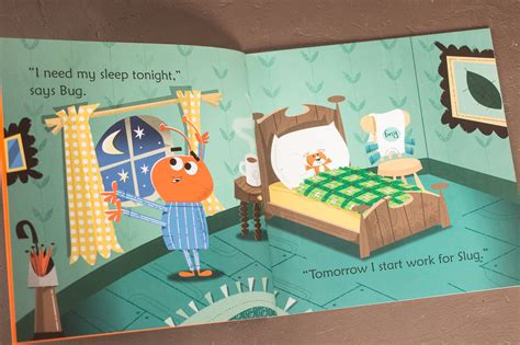 bug na rug bug in a rug peek inside usborne books more