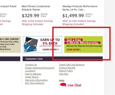Bjs Disney Gift Cards - bjs gift card balance lamoureph blog