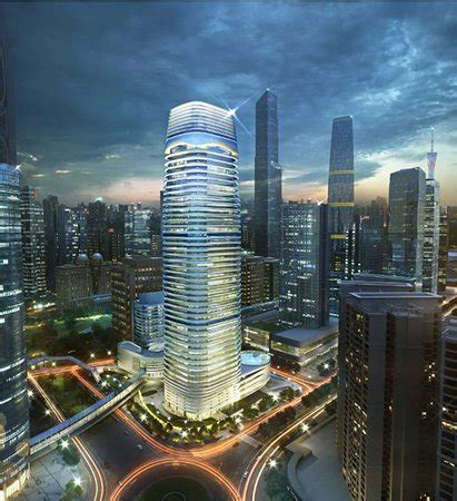 life hotel updated  prices reviews guangzhou