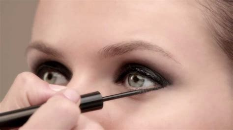 makeup tutorial in french how to makeup tutorial by lanc 244 me for a french smoky eye