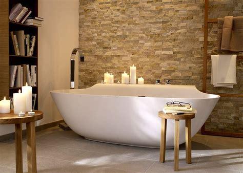 felsen im badezimmer waschbecken 220 ber 1 000 ideen zu rustikale waschbecken auf