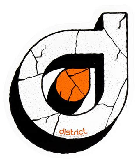 Galerry district scooter logo